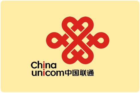 西藏联通云计算核心伙伴